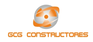 GCG Constructores