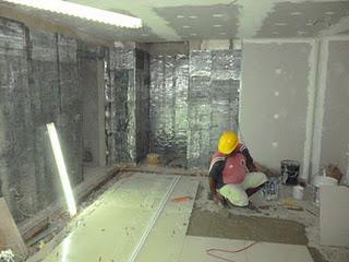 Venta de lámina de plomo gcgconstructores.com